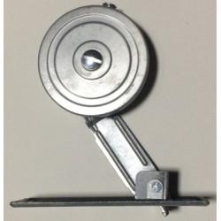 Gurtwickler Lochabstand 10,5 cm